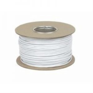 Cable Shielded CAT 5e / 100m