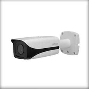 Dahua IP Bullet Cameras