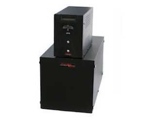 Home & Office UPS 2000 VA – PowerMan