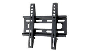 "ULTRALINK 14-40"" WALL BRACKET"