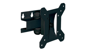 "ULTRALINK 12-24"" WALL BRACKET"