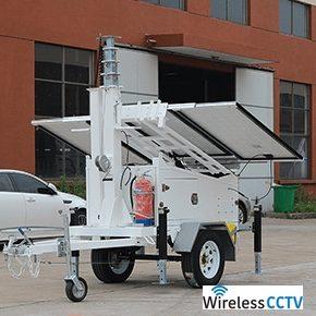 WCCTV-600A-1