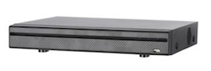 DAHUA 16 Channel HDCVI/ AHD/TVI/CVBS/IP PENTABRID DVR 720P Resolution 1 HDMI 1 VGA 2 USB up to 6TB Storage
