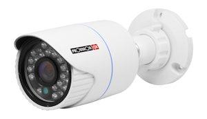ProVision HDA 2Megapixel 1080P 3.6mm Lens 15m IR Bullet Camera