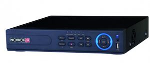 ProVision 8 Channel AHD 1080P HDMI VGA USB DVR up to 6TB