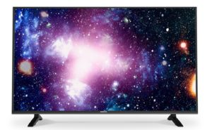 "Sinotec 49"" (124cm) - LED TV Full HD 1080"