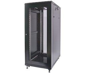 Server Cabinet 19 INCH 22U X 800MM
