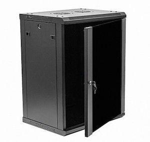 15U-IT-Wall-Mount-Network-Server-Data-Cabinet