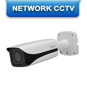 Network CCTV