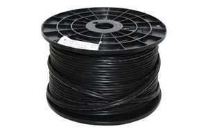 RG59 Military spec Power Cable 100 meter