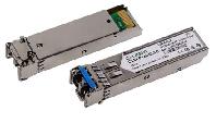CLT-SFP+SM-131 0nm