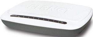 GSD-804