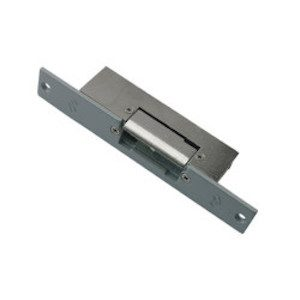 Electric Door Strike Pre-Impulse Standard LK20