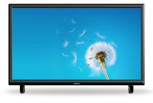 otec 32″ (81cm) – SLIM LED TV – HD 768