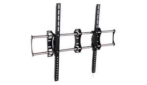 "ULTRALINK 37-80"" WALL BRACKET"