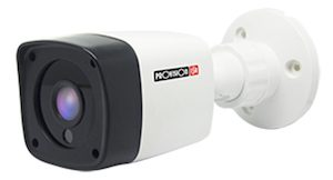 PROVISION AHD 1.3MP 3.6MM LENS 15M IR BULLET CAMERA (Indoor)