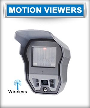 Motion Viewers