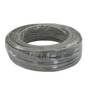 CAT6 Gray Cable for Extenders