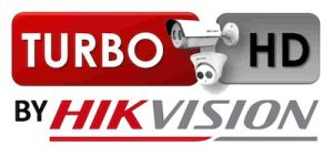 1Mp Custom HIKVISION Turbo HD Package