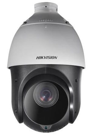 HIKVISION 1.3Mp Turbo HD 1280P 23 x Optical Zoom 10m IR PTZ Dome Camera (Copy)