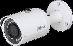 Dahua-HAC-HFW1400S-300x189
