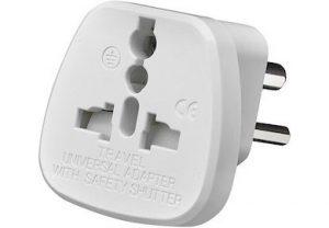 Multi-plug