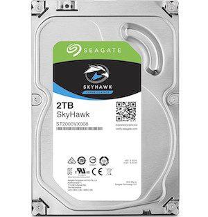 SE-HDD-SG-1TB