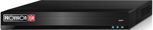 NVR5-16400 (1U)