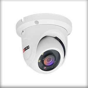 ProVision AHD Dome Cameras