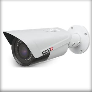 ProVision IP Bullet Cameras