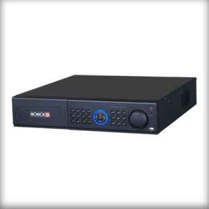 ProVision IP NVR