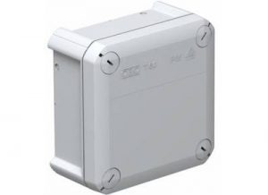 Enclosures SW-ENC-100
