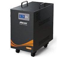 mecer-bbone-012s-300x195