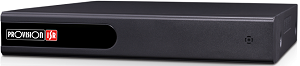 NVR5-4100E(MM)