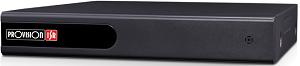 NVR5-8200E(MM)