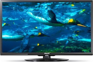 Mecer 32 inch LED HD Monitor