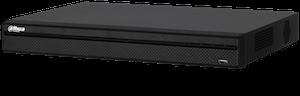 EDR-DH32/800L