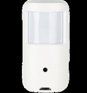 Dahua HDCVI Covert Cams