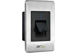 AC-ZKFR1500WP
