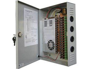 MPS-300-18D