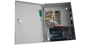 MPS-UPS060-4C