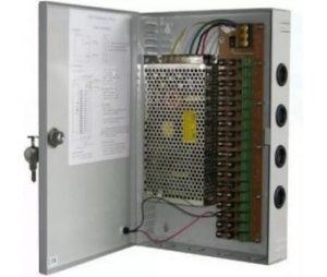 PCS-180-18M