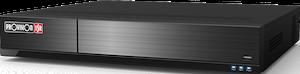 SH-32400A5-5L(1.5U)