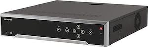 DS-7716NI-I4:16P