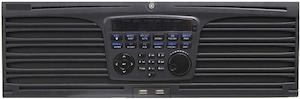 DS-9664NI-I16
