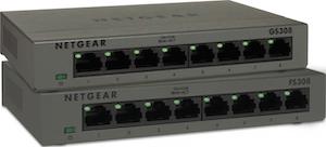 IP-SN8G