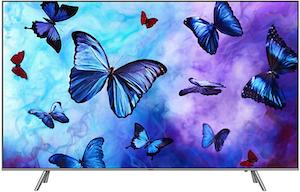 Samsung Monitors