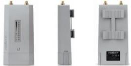 UBAM-RM5