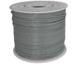 GI-FTP4PC6-5-500m