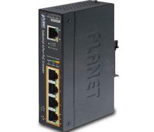 IPOE-E174